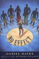 No Effect