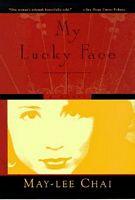 My Lucky Face