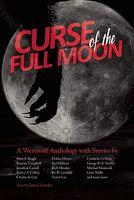 Curse of the Full Moon