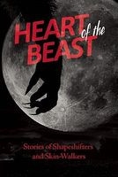 Heart of the Beast