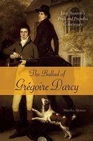 The Ballad of Gregoire Darcy