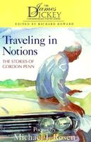 Traveling in Notions: The Stories of Gordon Penn