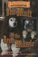 Mutt in the Iron Muzzle