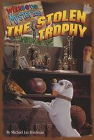 The Stolen Trophy