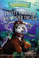 Twenty Thousand Wags Under the Sea