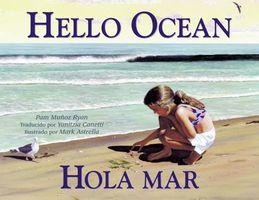 Hello, Ocean/Hola Mar