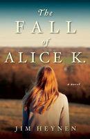 The Fall of Alice Krayenbraak