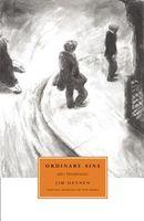 Ordinary Sins: Stories