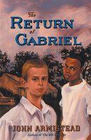 Return of Gabriel