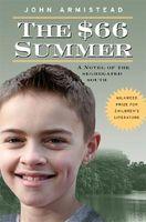 $66 Summer