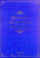 The Greatest Spiritual Secret of the Century