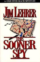 The Sooner Spy