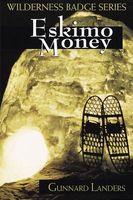 Eskimo Money