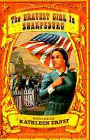 The Bravest Girl in Sharpsburg