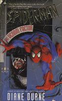 The Venom Factor
