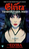 Elvira: Transylvania 90210