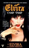 Camp Vamp