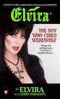 The Boy Who Cried Werewolf