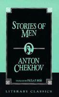 Stories of Men