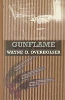 Gunflame