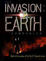 The Invasion: Earth Companion