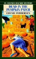 Dead in the Pumpkin Patch