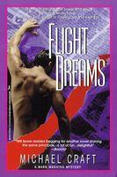 Flight Dreams