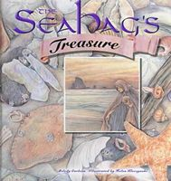 Sea Hag's Treasure
