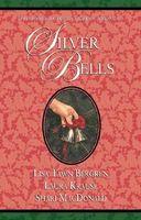 Silver Bells (Multnomah)