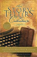 Storytellers' Collection