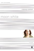 Moon White: Color Me Enchanted