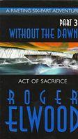 Act of Sacrifice