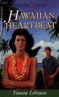 Hawaiian Heartbeat
