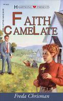 Faith Came Late