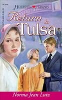 Return to Tulsa