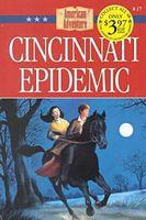 Cincinnati Epidemic