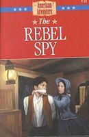 The Rebel Spy