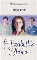 Elizabeth's Choice