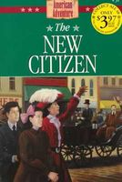 The New Citizen