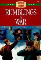 Rumblings of War