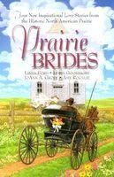 Prairie Brides