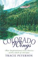 Colorado Wings