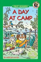 A Day at Camp