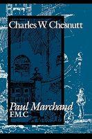 Paul Marchand F.M.C.