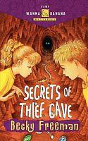 Secrets of Thief Cave