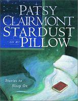 Stardust on My Pillow