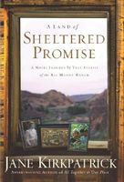 A Land of Sheltered Promise