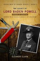 The Legacy of Lord Baden-powell