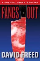 Fangs Out