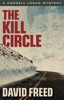 The Kill Circle